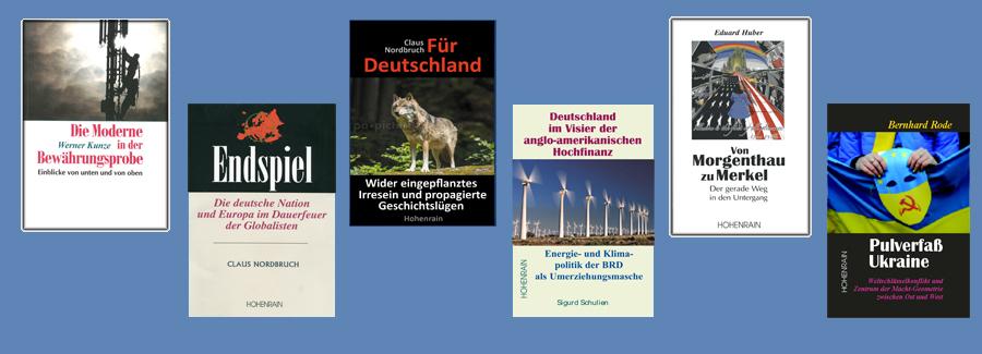 Buchdienst Hohenrain2