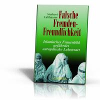 Falthauser, Norbert: Falsche Fremdenfreundlichkeit