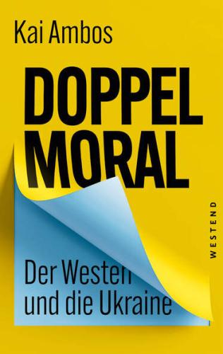 Mercola, EMF Elektromagnetische Felder