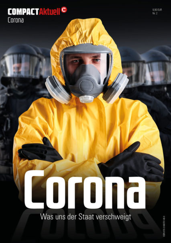 Compact: Corona