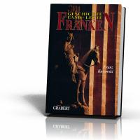 Kurowski, Franz: Franken