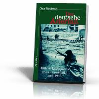 Nordbruch, Claus: Der deutsche Aderlaß