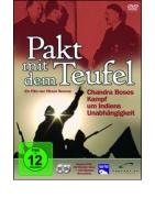 DVD: Pakt mit dem Teufel