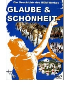 DVD: Glaube & Schönheit