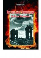 Kluge, Christine: Die geplante Vernichtung