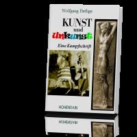 Bethge, Wolfgang: Kunst und Unkunst