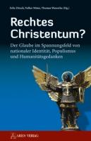 Dirsch, Rechtes Christentum?