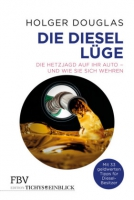 Douglas, Die Diesel Lüge
