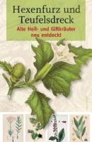 Haerkötter, Gerd: Hexenfurz und Teufelsdreck