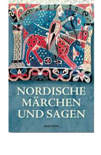 Ackermann (Hg.), E.: Nordische Märchen und Sagen