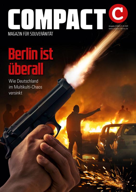 Scruton, Roger: Bekenntnisse eines Häretikers