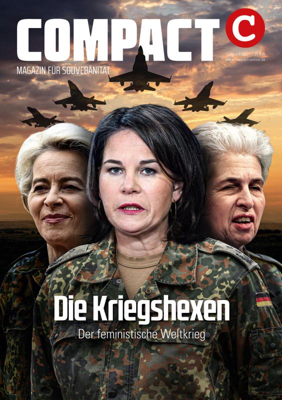 Nemenyi, Geza von: Die Wurzeln von Weihnachten und Ostern