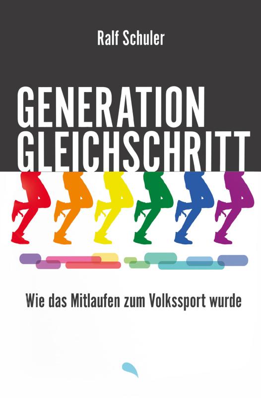 Schmeil, Otto: Tier- und Pflanzenkunde im Set