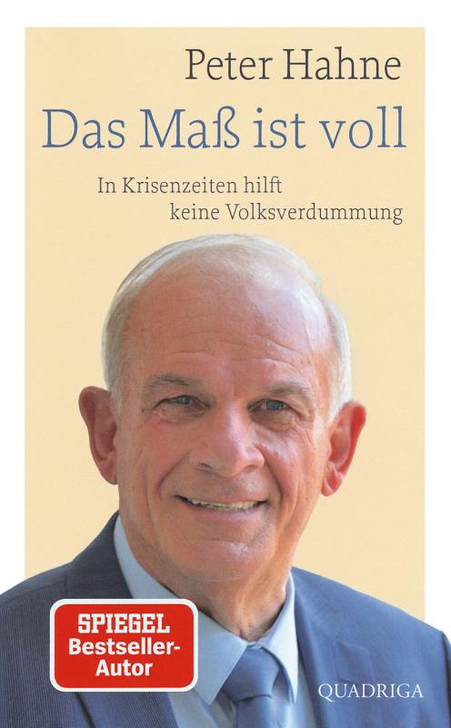 Schleif, Urteil: ungerecht