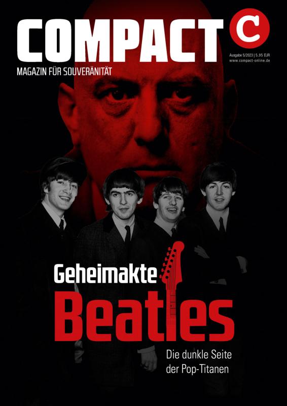 Irving, David: Görings Geheimdienst