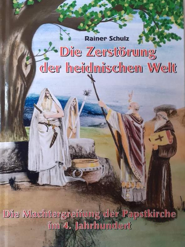 Büch, 80 Nahkampftage