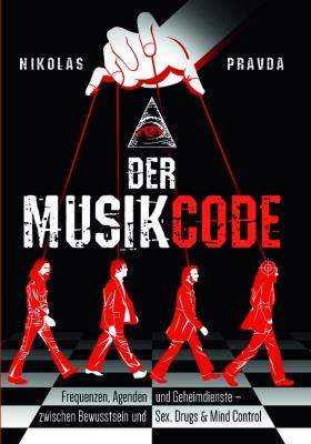 Pravda, Nikolas: Der Musik-Code