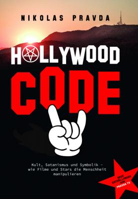 Pravda, Nikolas: Der Hollywood-Code