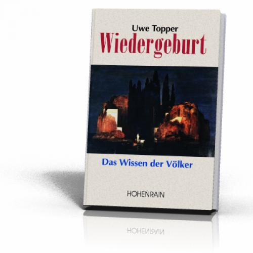 Topper, Uwe: Wiedergeburt
