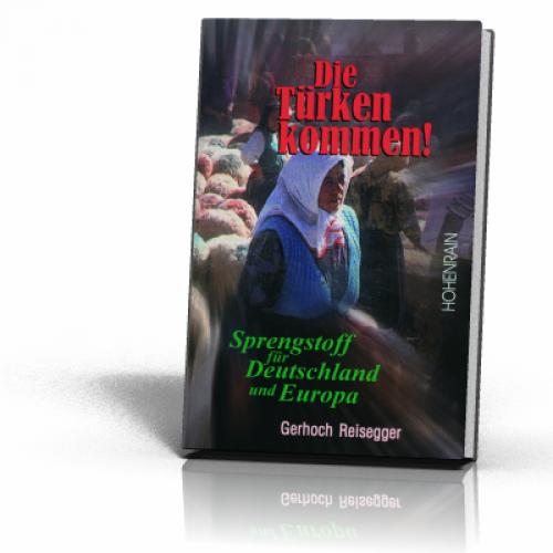 türken europa prozent deutschland