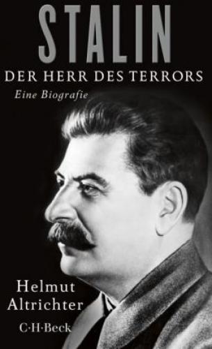 Altrichter, Stalin