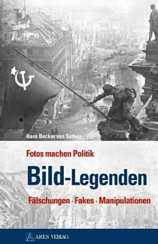 Becker von Sothen, Hans: Bild-Legenden