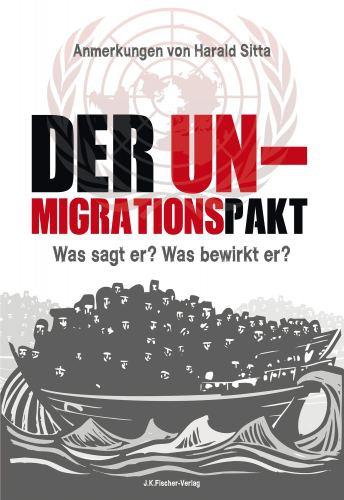 Der UN-Migrationspakt