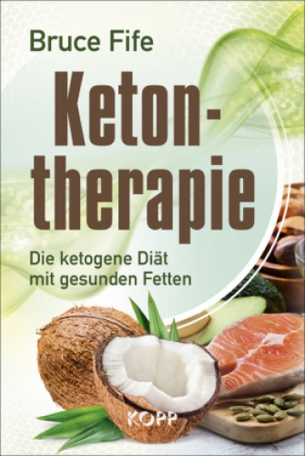 Fife, Ketontherapie