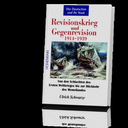 Schwarze, Ulrich: Die Deutschen und ihr Staat Band 3
