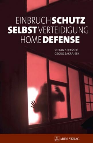 Straßer, Einbruchschutz, Selbstverteidigung, Homedefense