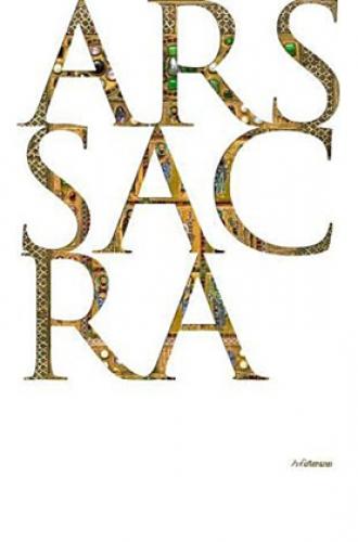 Toman, Rolf: Ars Sacra