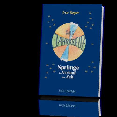 Topper, Uwe: Das Jahrkreuz