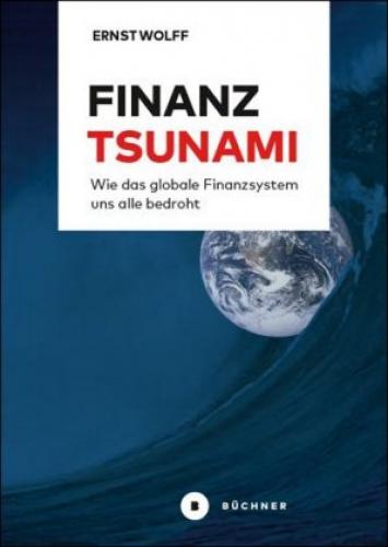 Wolff, Finanz Tsunami