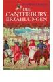 Chaucer, Geoffrey: Die Canterbury-Erzählungen