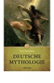 Herrmann, Paul: Deutsche Mythologie