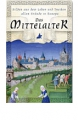Kleinpaul, Rudolf: Das Mittelalter