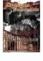 DVD: Steinerne Dokumente des Dritten Reiches Teil 1