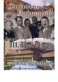 DVD: Steinerne Dokumente des Dritten Reiches Teil 2