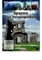 DVD: Spuren der Vergangenheit