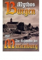 DVD: Mythos Burgen
