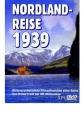 DVD: Eva Brauns Nordlandreise 1939