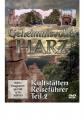 DVD: Geheimnisvoller Harz Teil 2