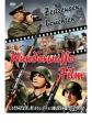 DVD: Wunderwaffe Film
