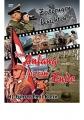 DVD: Vom Anfang bis zum Ende