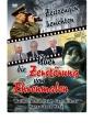 DVD: Über die Zerstörung von Ehrenmalen