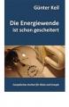 Keil, Günter: Die Energiewende ist schon gescheitert