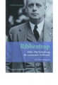 Scheil, Stefan: Ribbentrop