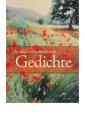 Moritz, Lukas: Die schönsten deutschen Gedichte