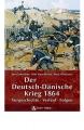 Ganschow, Jan: Der Deutsch-Dänische Krieg 1864