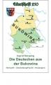 Nargang, Ingrid: Die Deutschen aus der Bukowina